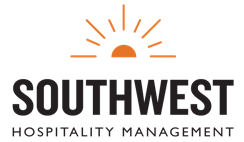 Southwest Hospitality Management